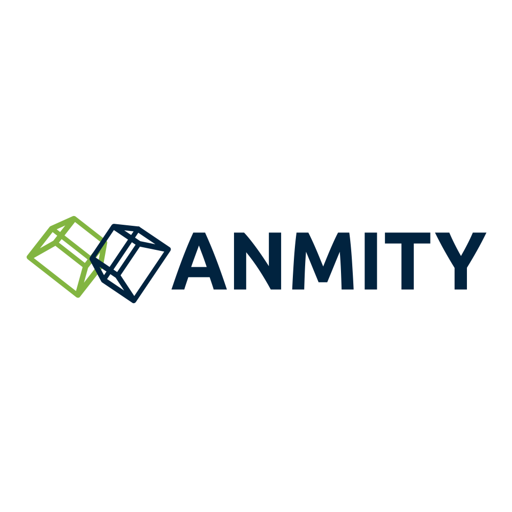Anmity Solutions
